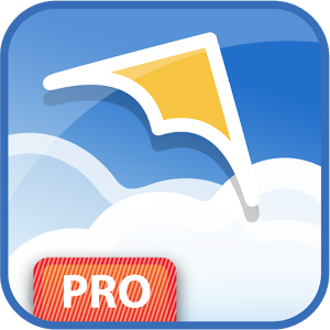PocketCloud Remote Desktop Pro Android