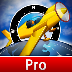 Air Navigation Pro Android