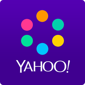 Yahoo News Digest Android