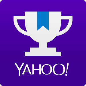 Yahoo Fantasy Football & More Android