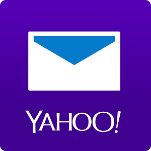 Yahoo Mail – Free Email App Android