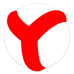 Yandex.Browser Android