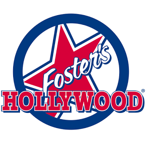 Foster's Hollywood Android