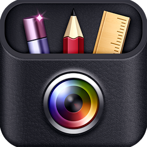 Foto editor - Photo Editor Android