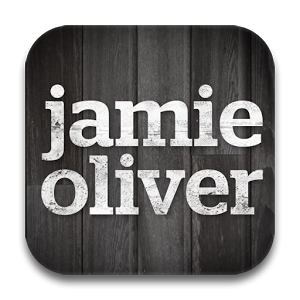 Jamie's 20 Minute Meals Android