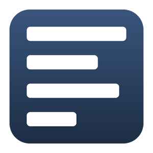 ownCloud News Reader Android