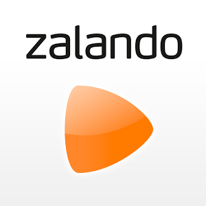 Zalando – Shopping & Fashion Android