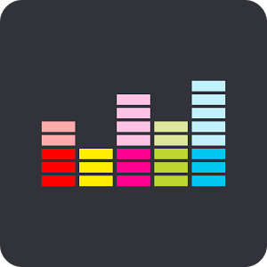 Deezer Music Android