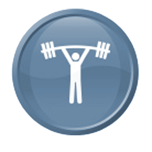 GymG Fitness PRO Android