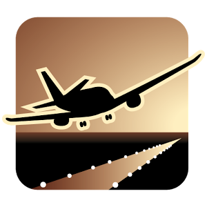 Air Control Android