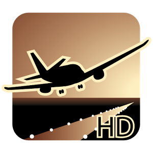 Air Control HD Android