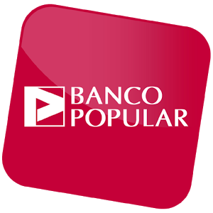 Banco Popular Android