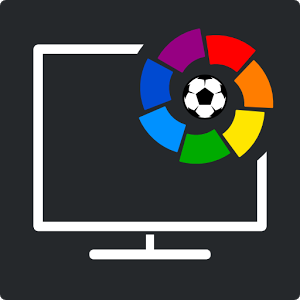 La Liga TV – Official Football Android