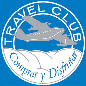 Travel Club App Android