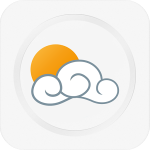 MeteoGalicia Android