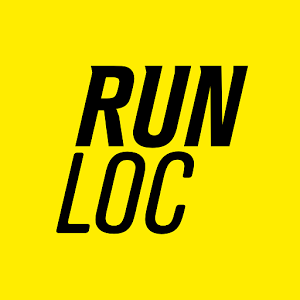 Runloc Android