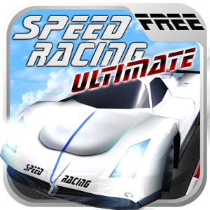 Speed Racing Ultimate Free Android