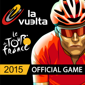 Tour de France 2015 - The Game Android