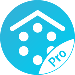 Smart Launcher Pro 2 Android