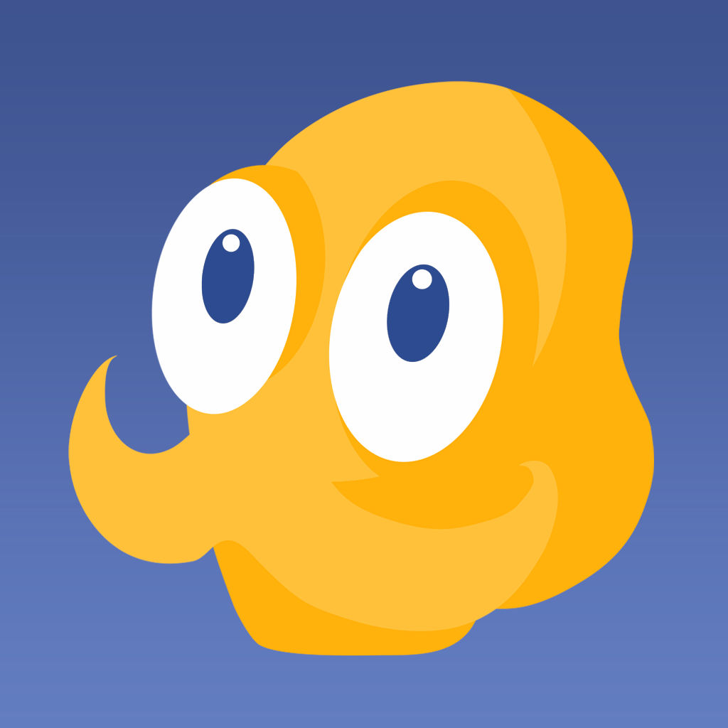 Octodad: Dadliest Catch Ios