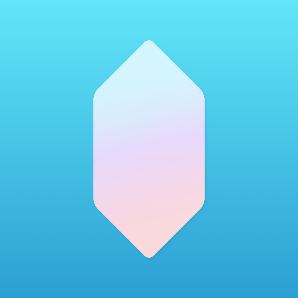 Crystal - Block Ads, Browse Faster. Ios
