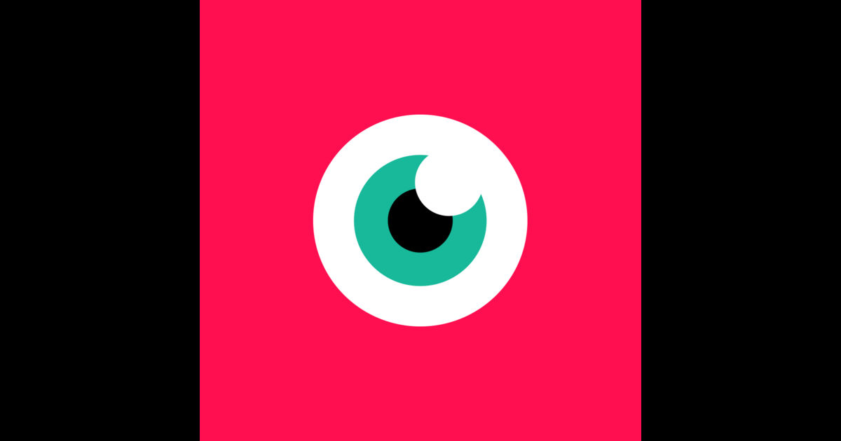 live.ly - live video streaming Ios