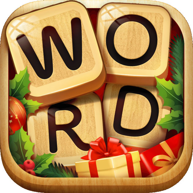 Word Connect ¤ Ios