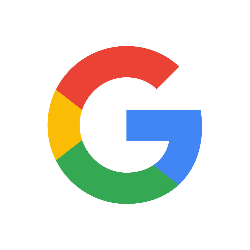 Google app — Search made just for mobile Ios