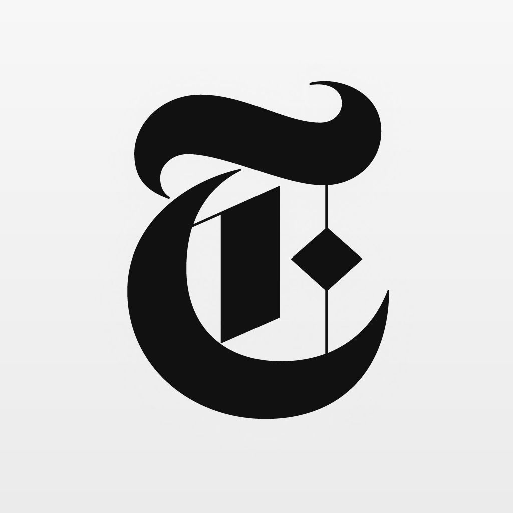 NYTimes – Breaking National & World News Ios