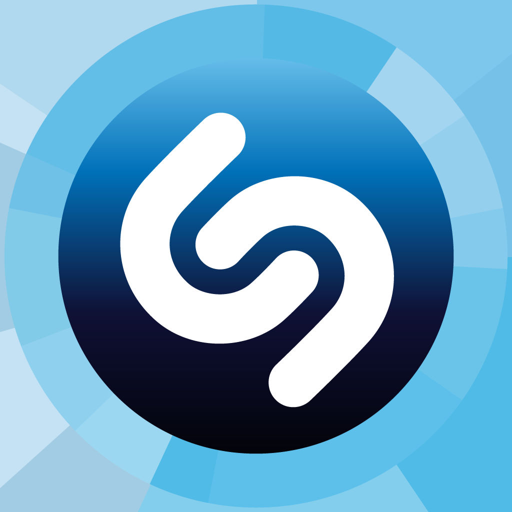 Shazam - Discover music, artists, videos & lyrics Ios