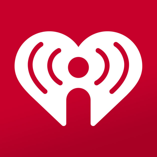 iHeartRadio – Free Music & Radio Stations Ios