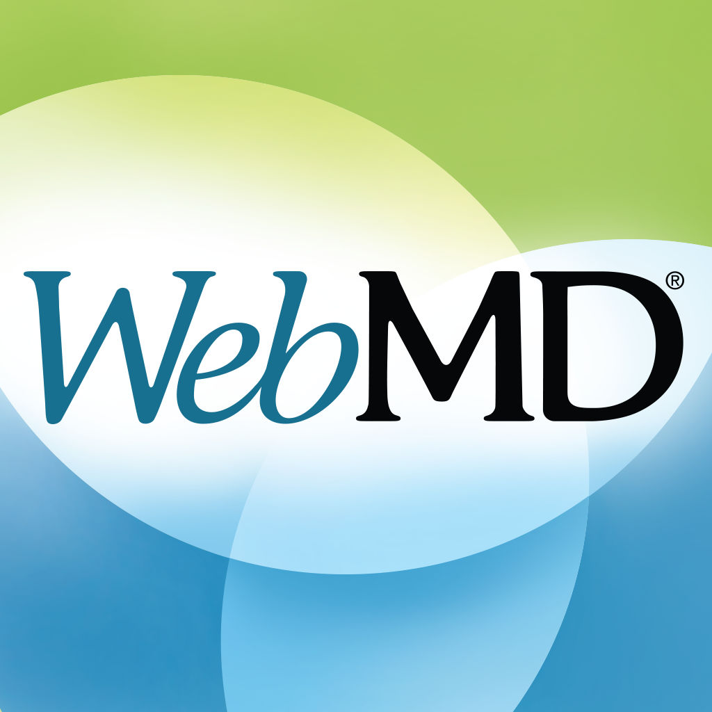 WebMD – Trusted Health and Wellness Information Ios