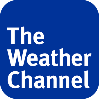 The Weather Channel y espanol.weather.com - pronósticos loca Ios