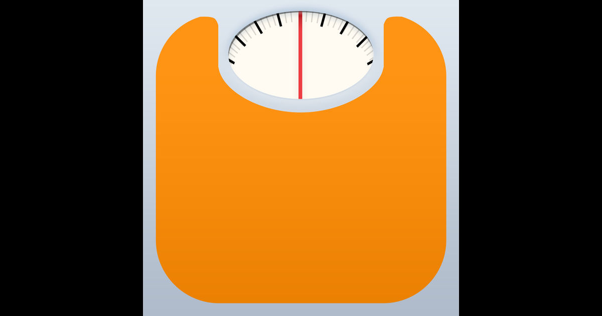 Lose It! – Weight Loss Program and Calorie Counter Ios
