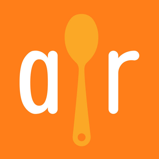 Allrecipes Dinner Spinner Ios