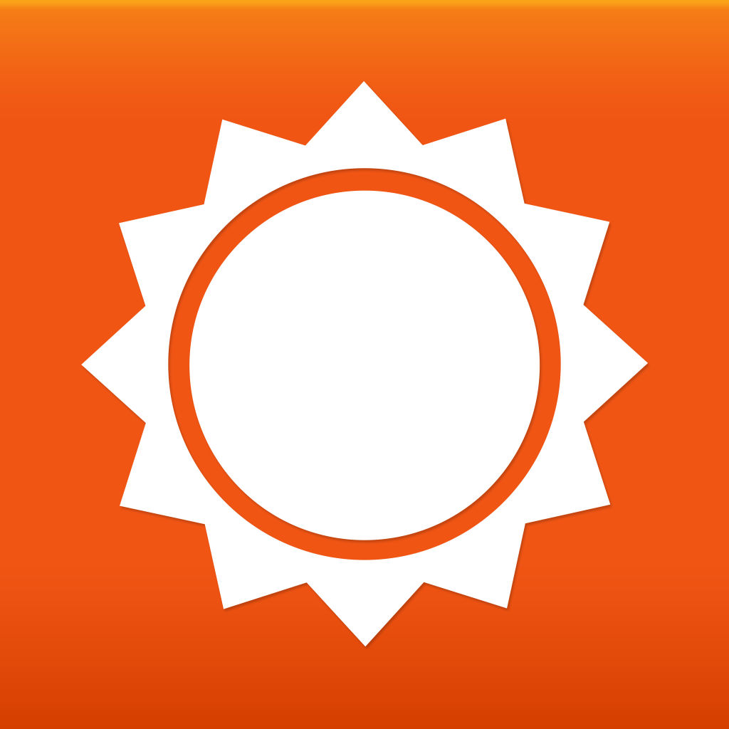 AccuWeather - Tiempo Ios