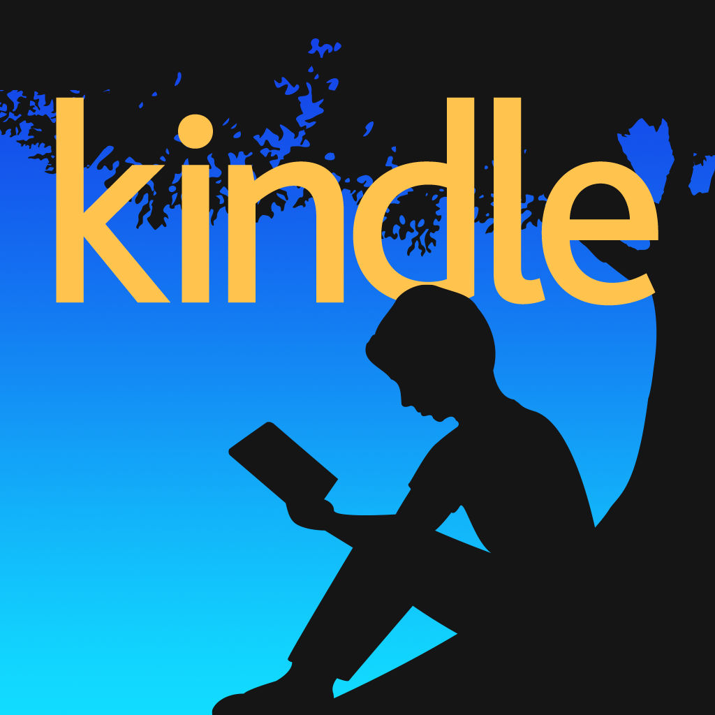 Kindle – Lee Libros, eBooks, Revistas, Periódicos y Libros d Ios