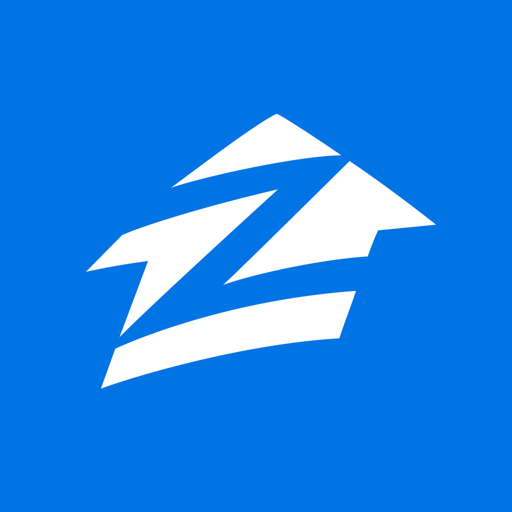 Real Estate by Zillow – Search Homes & Apartments for Sa Ios