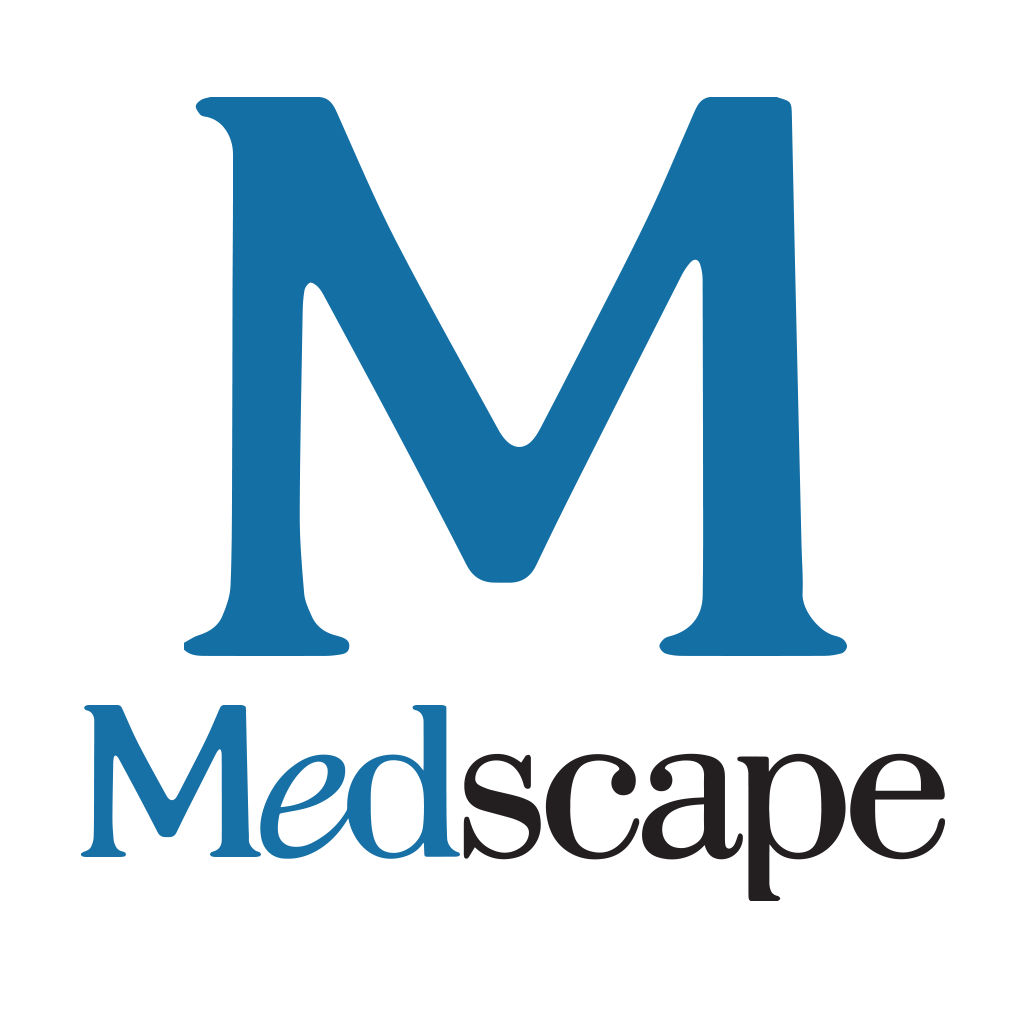 Medscape Ios