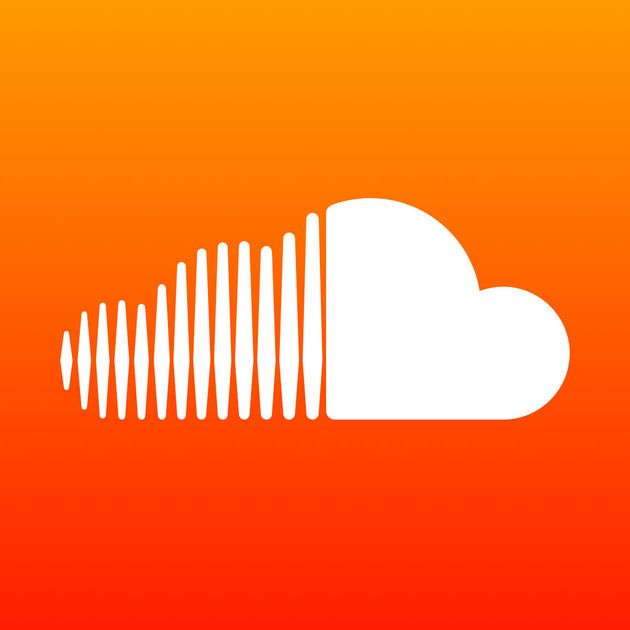 SoundCloud - Music & Audio Ios