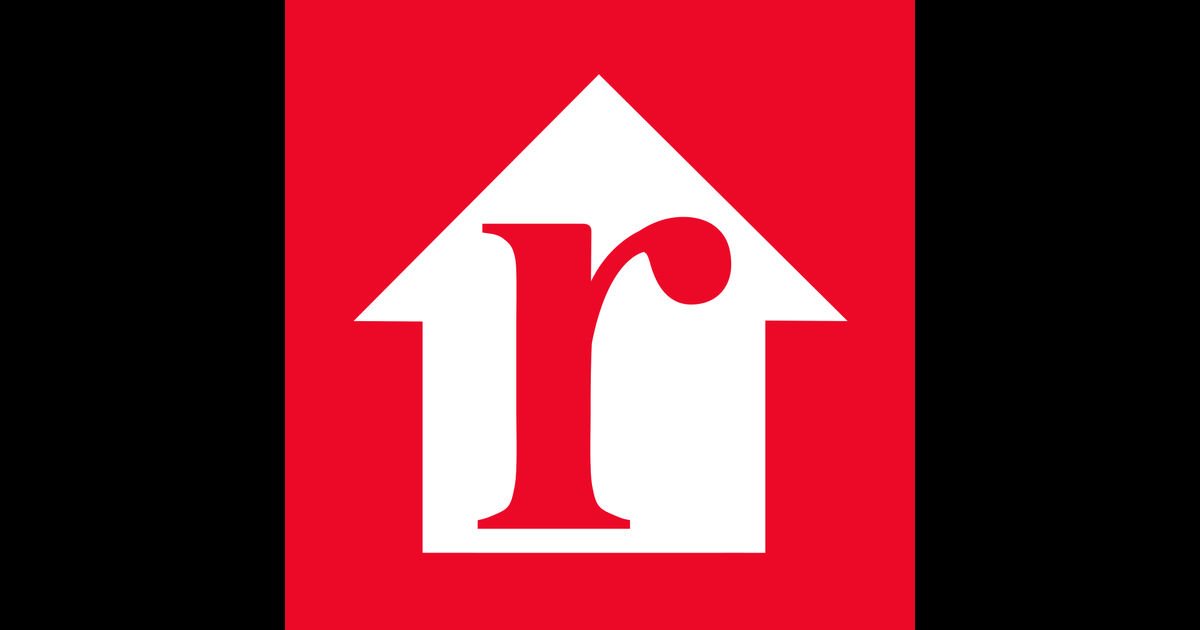 Realtor.com Real Estate - Homes for Sale and Apartments for  Ios