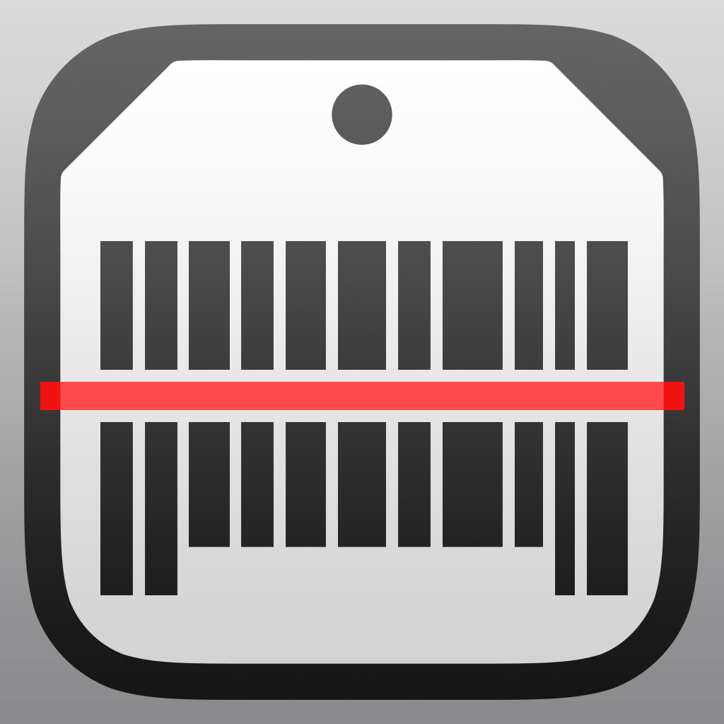 ShopSavvy Barcode Scanner, Price Checker, QR Code Reader and Ios