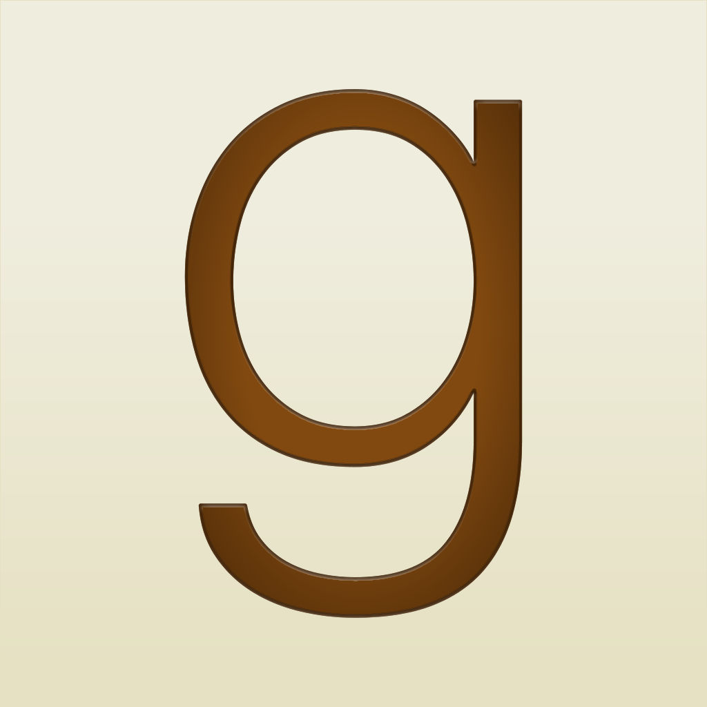 Goodreads – Book Recommendations and Reviews for great Books Ios