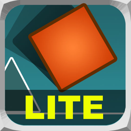 The Impossible Game Lite Ios