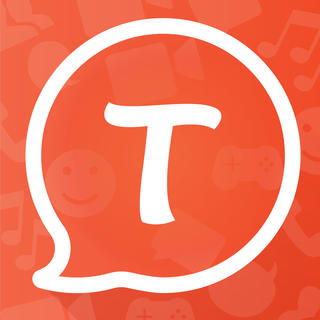 Tango - Free Video Call, Voice and Chat Ios