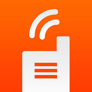 Voxer Walkie Talkie Messenger - Talk to and text with friend Ios