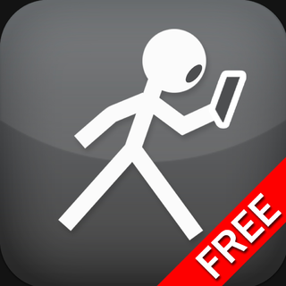 Type while you walk Free Ios