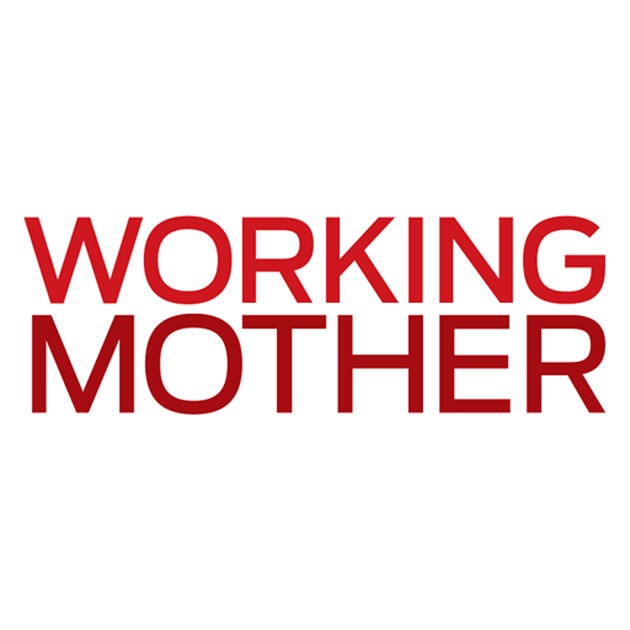 Working Mother Magazine Ios