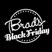 Black Friday by BradsDeals Ios