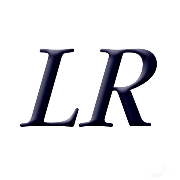 Literary Review Ios